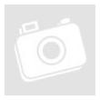 Argus masni dombor mintás 40 mm vegyes metál színek (100 db/csomag)