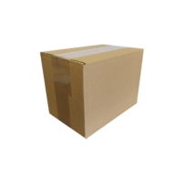 Karton doboz 150*135*146 mm