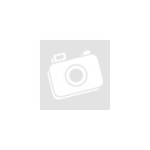 Díszkötöző selyemszalag piros, több méretben (36db/doboz)