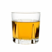 Vega vízes pohár 2,5dl (6 db/csomag)