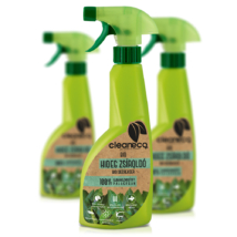 Cleaneco  bio hideg zsíroldó 0,5 l