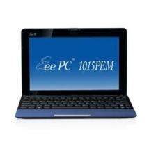 Kézi stretch fólia (500mm/23mikron/125-135m) 2kg - 2,1kg