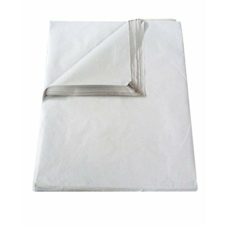 Kalapcsomagoló papír (60x84cm) 36 g/db, 20 kg/csomag