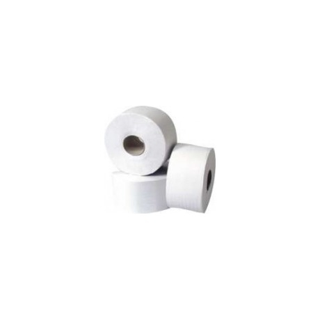 Jumbo 28 cm toalett papír, 2 rétegű