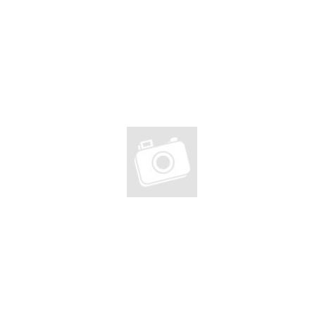 Cleaneco organikus üvegtisztító és általános tisztítószer 0,5 l - pumpás
