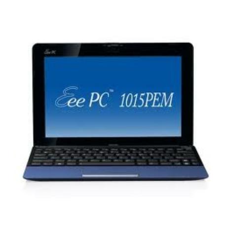 Kézi stretch fólia (500mm/23 mikron/115 m) 1,8kg